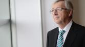 Juncker: Ankara még nincs kész az uniós csatlakozásra