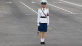 Nyilvánosan végeztek ki hat embert 13 észak-koreai munkás szökése miatt