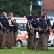 Terrortámadásként kezelik a müncheni lövöldözést, hat halott van
