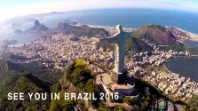 Ennyit buknak a brazilok az olimpián