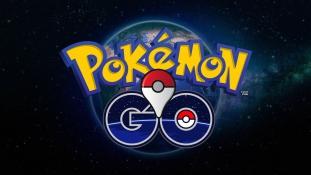 Aknát is találhat a Pokémon Góval – figyelmeztet a külügy