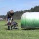 150 dollárból csinálhatunk saját biciklis lakókocsit