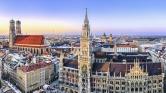 Többen is meghalhattak a müncheni lövöldözésben