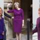 Theresa, Angela, Hillary: jobb irányba fordítják életünket a politikusnők?