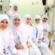 Miért nem tudnak férjhez menni a doktornők és a nővérek Szaúd-Arábiában?