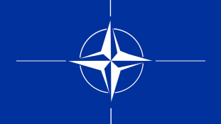 Történelmi megállapodást kötött a NATO és az EU