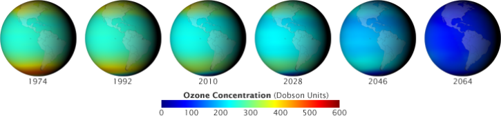 ozone_world_avoided_1467359510