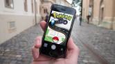 Pokémon-szafarit ajánlanak az utazási irodák