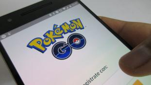 Pokémon képében támadja az ördög az oroszokat