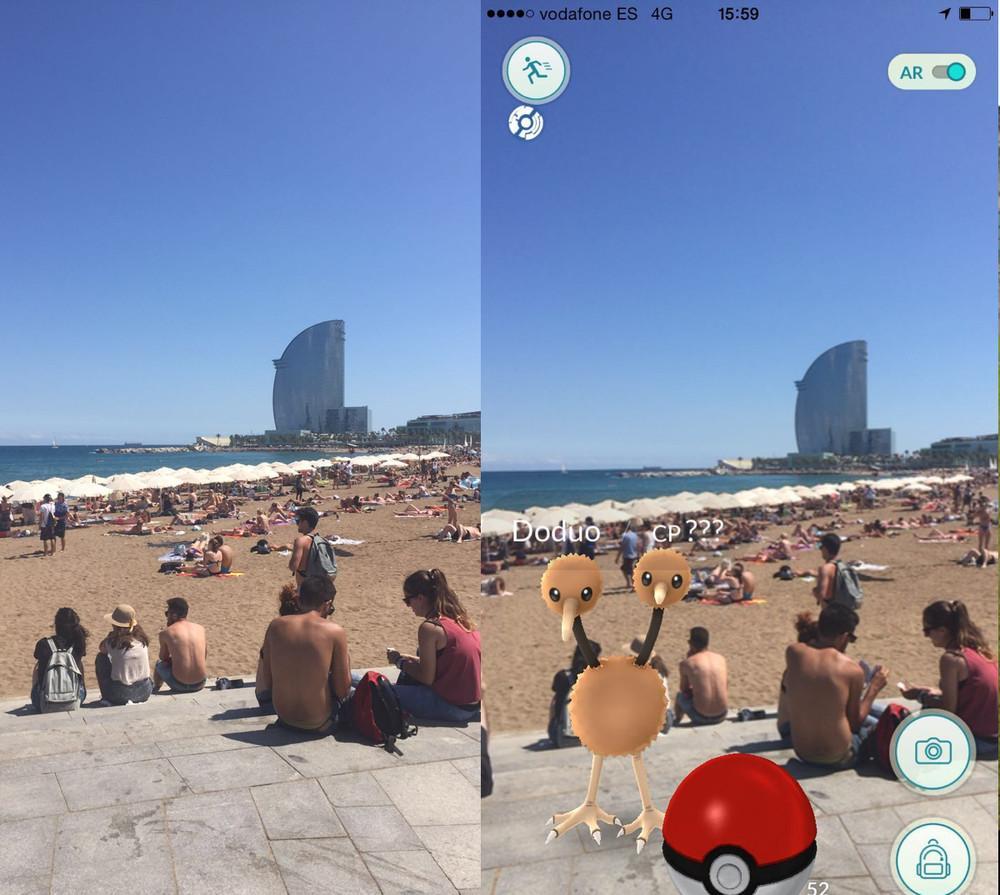 pokemon-go-europes-highlights-876-178-1468506408-size_1000