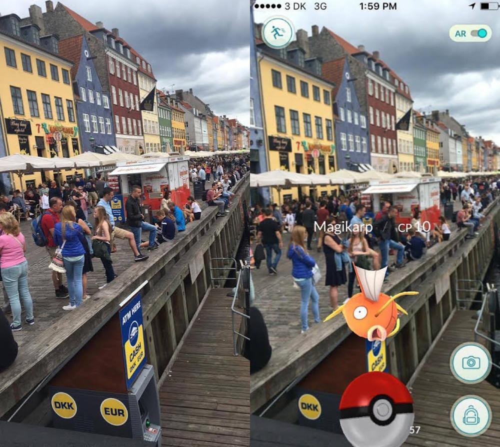 pokemon-go-europes-highlights-876-204-1468503084-size_1000