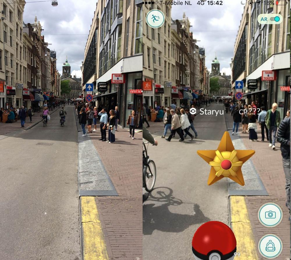 pokemon-go-europes-highlights-876-209-1468506000-size_1000