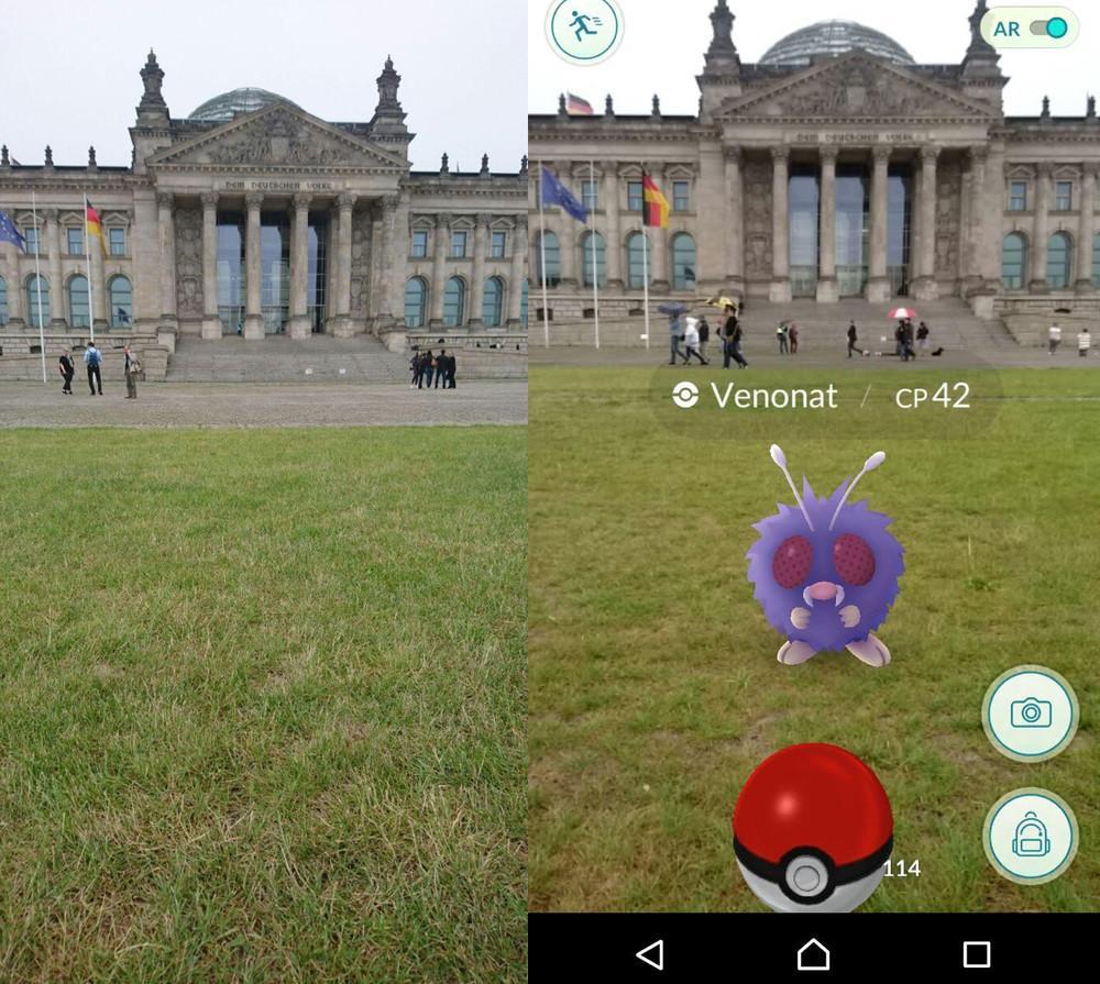 pokemon-go-europes-highlights-876-215-1468502926-size_1000