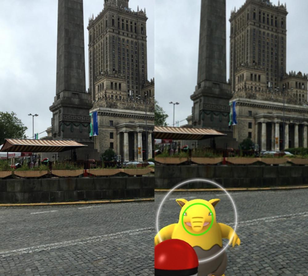 pokemon-go-europes-highlights-876-331-1468510093-size_1000