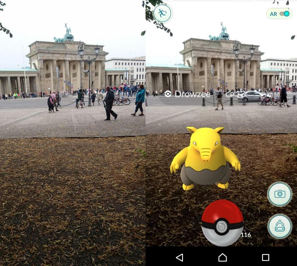 pokemon-go-europes-highlights-876-369-1468503212-size_1000