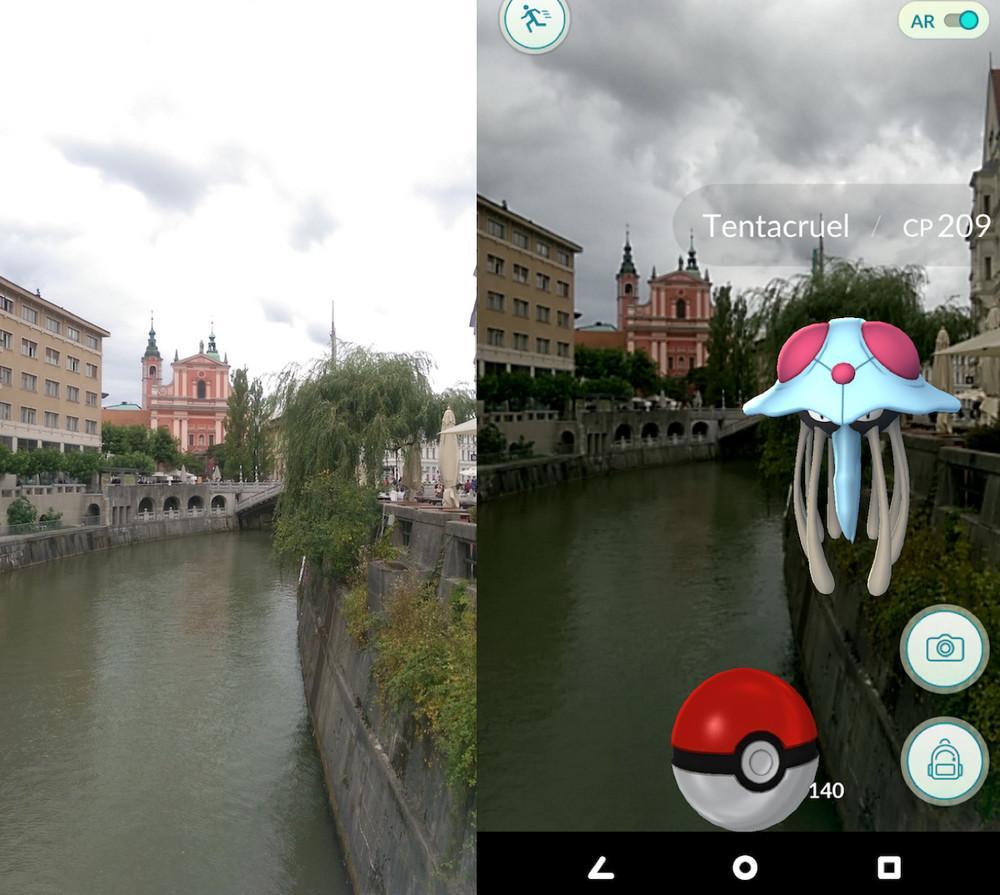 pokemon-go-europes-highlights-876-527-1468502646-size_1000