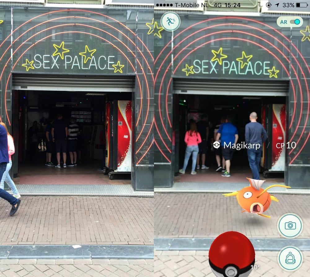 pokemon-go-europes-highlights-876-992-1468505780-size_1000