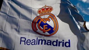 Uniós büntetés hét spanyol futballklubnak – köztük a Realnak és a Barcelonának