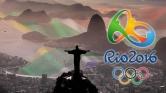 Megerősítik a riói olimpia védelmi rendszerét a nizzai merénylet miatt