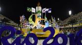 Az olimpián akartak támadni? – terrorista sejtet számoltak fel Brazíliában