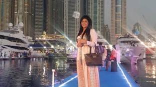 Becsületgyilkosság áldozata lett egy dubaji nő?