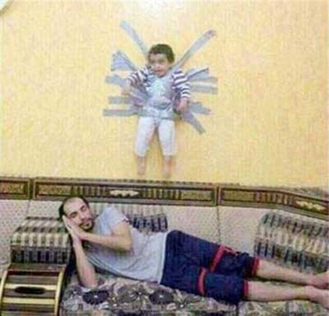 saudi-duct-taped-child-_t4q3