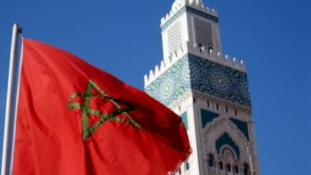 Marokkó ismét hivatalosan is Afrika része akar lenni