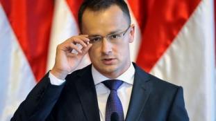 Magyarország szorosabbra fűzné a kapcsolatokat az Emírségekkel