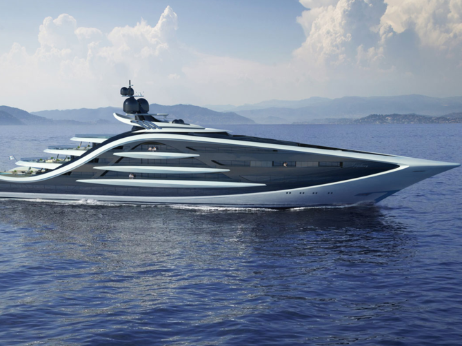 this-could-be-one-worlds-largest-superyachts-01
