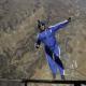 7620 méterről ugrott ejtőernyő nélkül