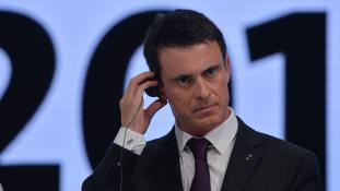 Párizs nem fogja betartani az uniós munkavállalókra vonatkozó szabályokat