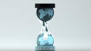 Törökországról szivárogtat a WikiLeaks