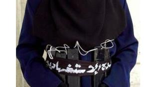 Nem csak az Iszlám Állam vet be gyerekbombákat