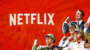 Észak-Korea elindította saját Netflix-klónját