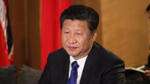 Előléptetése előtt lett öngyilkos egy kínai tábornok – a korrupció elleni kampány tovább folytatódik Kínában