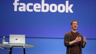 Ingyenes internetet ígér mindenkinek Afrikában a Facebook