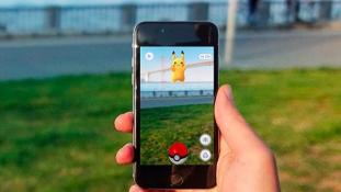 Pokémonozás közben lőttek le egy férfit Amerikában