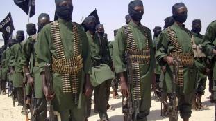 Szomáliában megint sok áldozatot követeltek a kormányerők és az iszlamisták összecsapásai