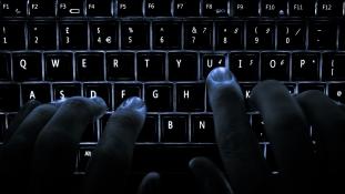 Kémek és hackerek: vajon kik állnak a Shadow Brokers mögött?