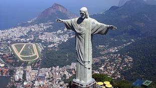 Pók és rablás – ez vár ránk Brazíliában?