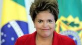 Már nem Dilma Rousseff Brazília elnöke – még felfüggesztve sem