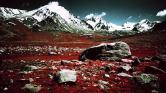 Csempészvodka, kenőpénz és fantasztikus hegyek – amerikai turisták kalandjai Afganisztánban I.