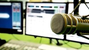 Dicsőítették a terroristákat – bezártak egy hebroni rádióadót