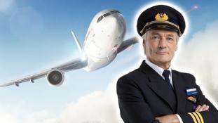 Komolyabban kéne vizsgálni a pilótákat Európában
