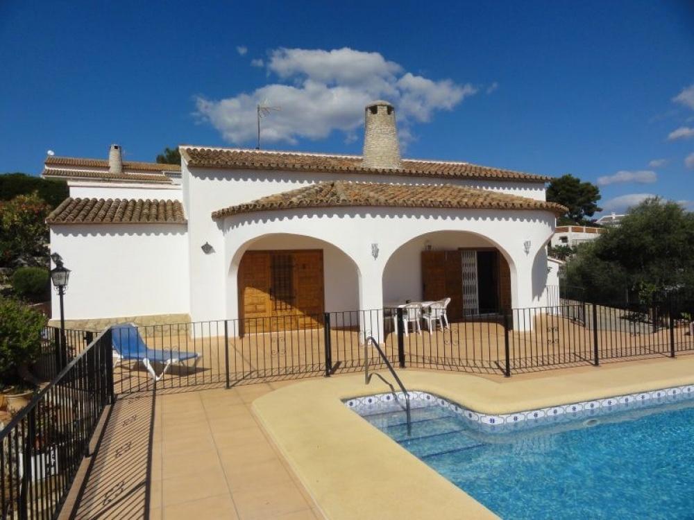 Oliva, Spanyolország — $294,090