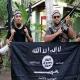 Nem fizettek érte – megint lenyakazták egyik túszukat a Fülöp-szigeteken az iszlamisták