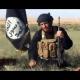 Nem az amerikaiak – az oroszok végeztek az Iszlám Állam szóvivőjével