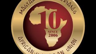 Flashmob Afrikáért a Hősök terén – gyere te is!