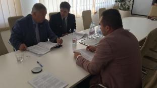 Új helyszínnel, Marokkóval bővül a Magyar Nemzeti Kereskedőház hálózata
