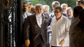 Irán Kubával barátkozik